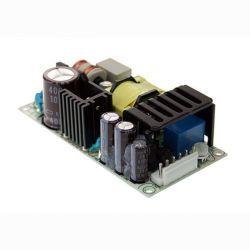 Блок питания Mean Well c функцией UPS 59.34 Вт, 27.6V/2.15 А, 27.6V/0.75 А PSC-60B-C