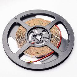 Светодиодная лента Mi-Light SMD2835 60д.м. сверхяркая монохромная LED Strip негерметичная (IP20) 1200 Lm/m