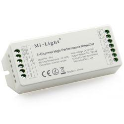 Високопродуктивний 4-канальний підсилювач Mi-Light