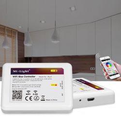 Контролер Mi-Light WiFi iBox Controller