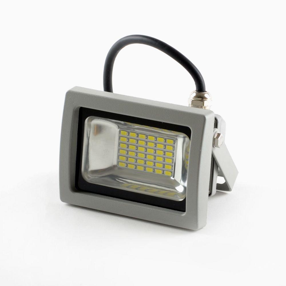 Светодиодный прожектор Venom SMD 20Вт Premium