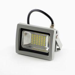 Светодиодный прожектор Ledstorm SMD 20Вт Premium