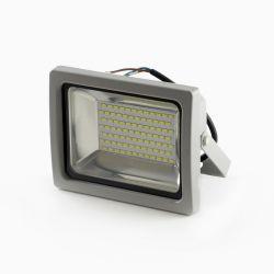 Светодиодный прожектор Venom SMD 40Вт Premium