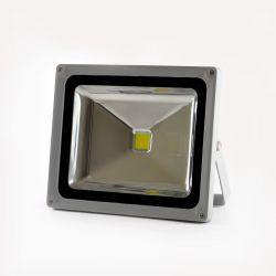 Светодиодный прожектор Ledstorm 50Вт Premium