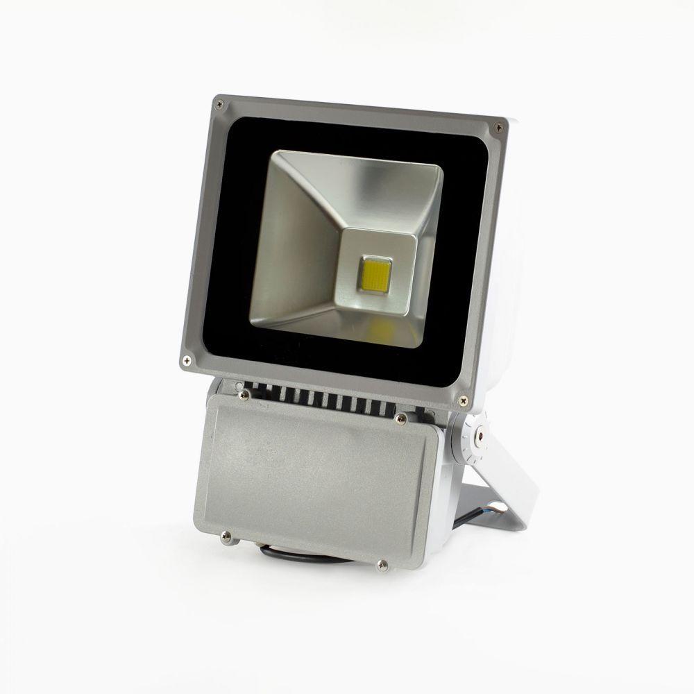 Светодиодный прожектор Venom 70Вт Premium