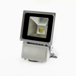 Светодиодный прожектор Ledstorm 70Вт Premium