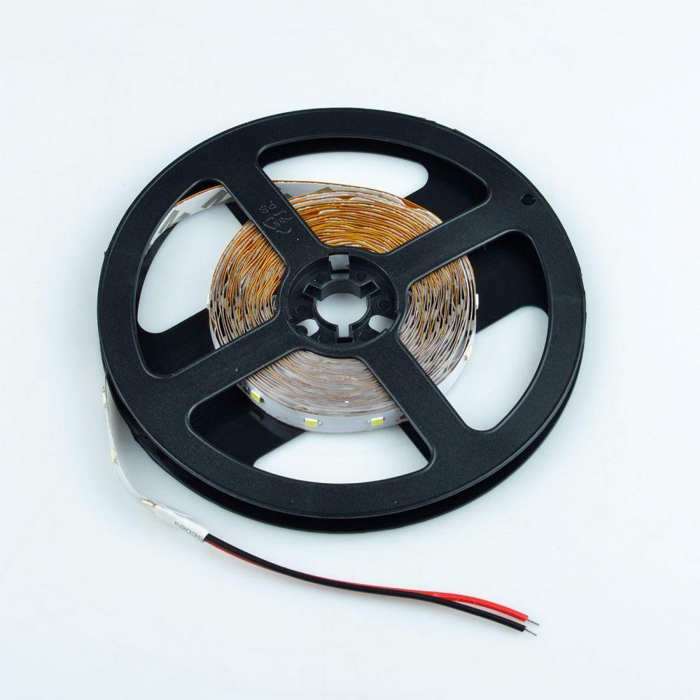 Светодиодная лента Venom SMD 2835 60д.м. (IP33) Standart холодно-белая (VST-2835120600-CW)