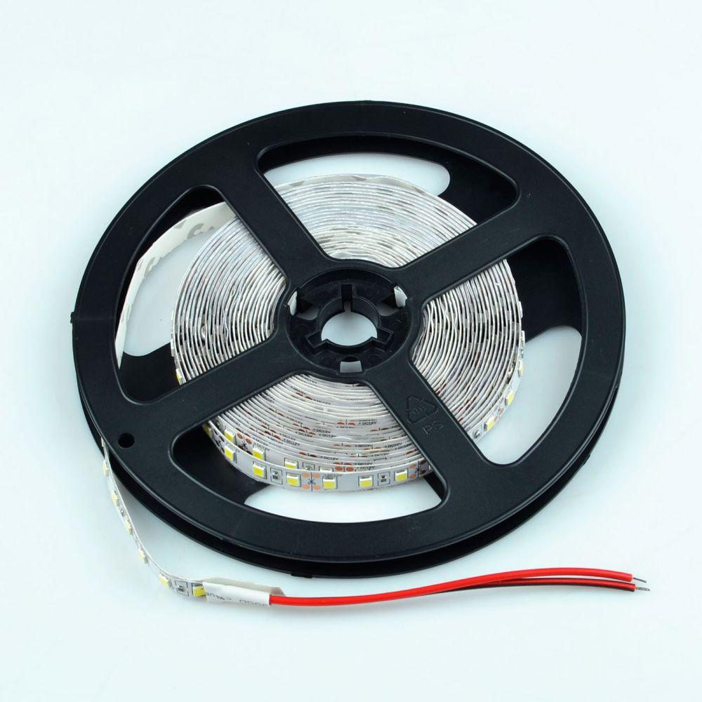 Светодиодная лента Venom SMD 2835 120д.м. (IP33) Standart красная (VST-2835121200-R)