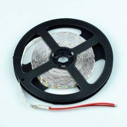 Світлодіодна стрічка SMD 2835 120д.м. (IP33) Standart біла (VST-2835121200-W)