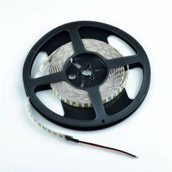 Светодиодная лента Venom SMD 2835 240д.м.(20-22lm) (IP33) Standart
