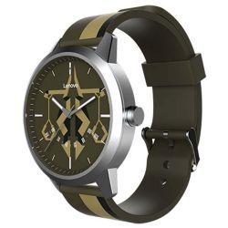 Смарт-часы Lenovo Watch 9 Series 5ATM Libra