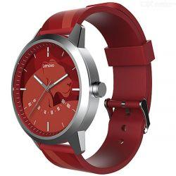 Смарт-часы Lenovo Watch 9 Series 5ATM Leo