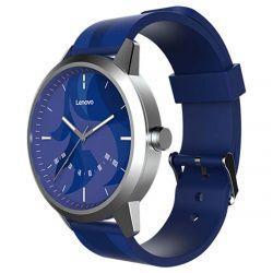Смарт-часы Lenovo Watch 9 Series 5ATM Virgo