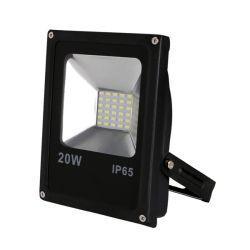 Светодиодный прожектор LITEJET SL -20Вт (арт. B-LF-0630)
