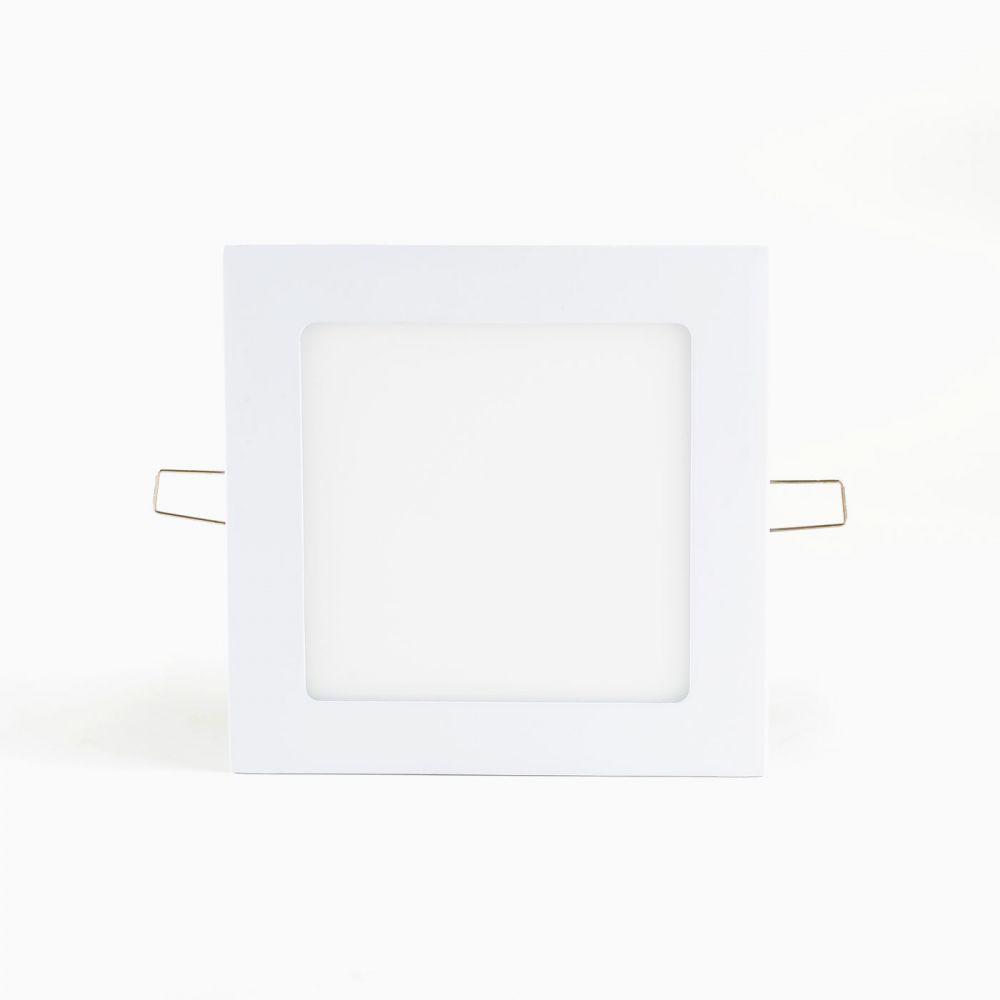 Светодиодный светильник Ledstorm 12W (S-1012)