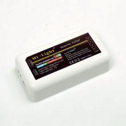 RGB Радіо контролер зональний 18A(3 канала) 216Вт LEDSTORM