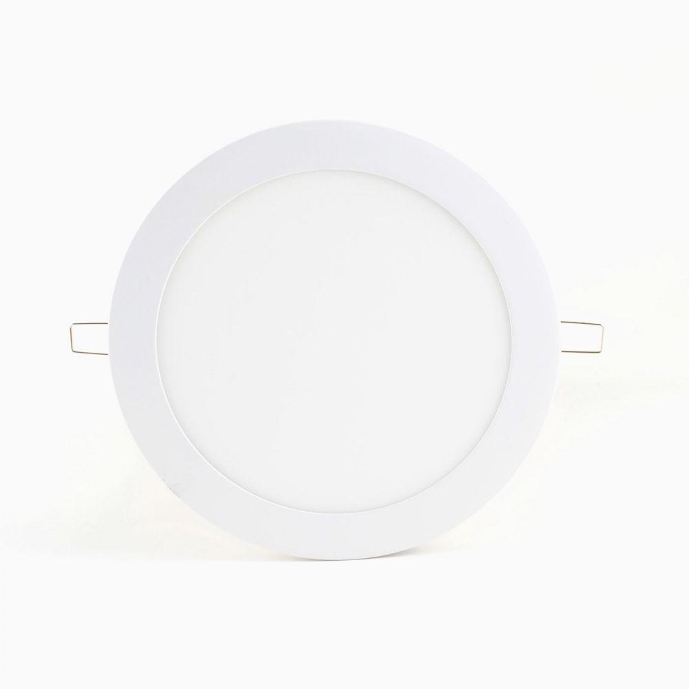 Светодиодный светильник Venom 18Вт (R-1018)