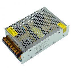 Блок живлення Негерметичний 12V 100Вт Vеnom Premium