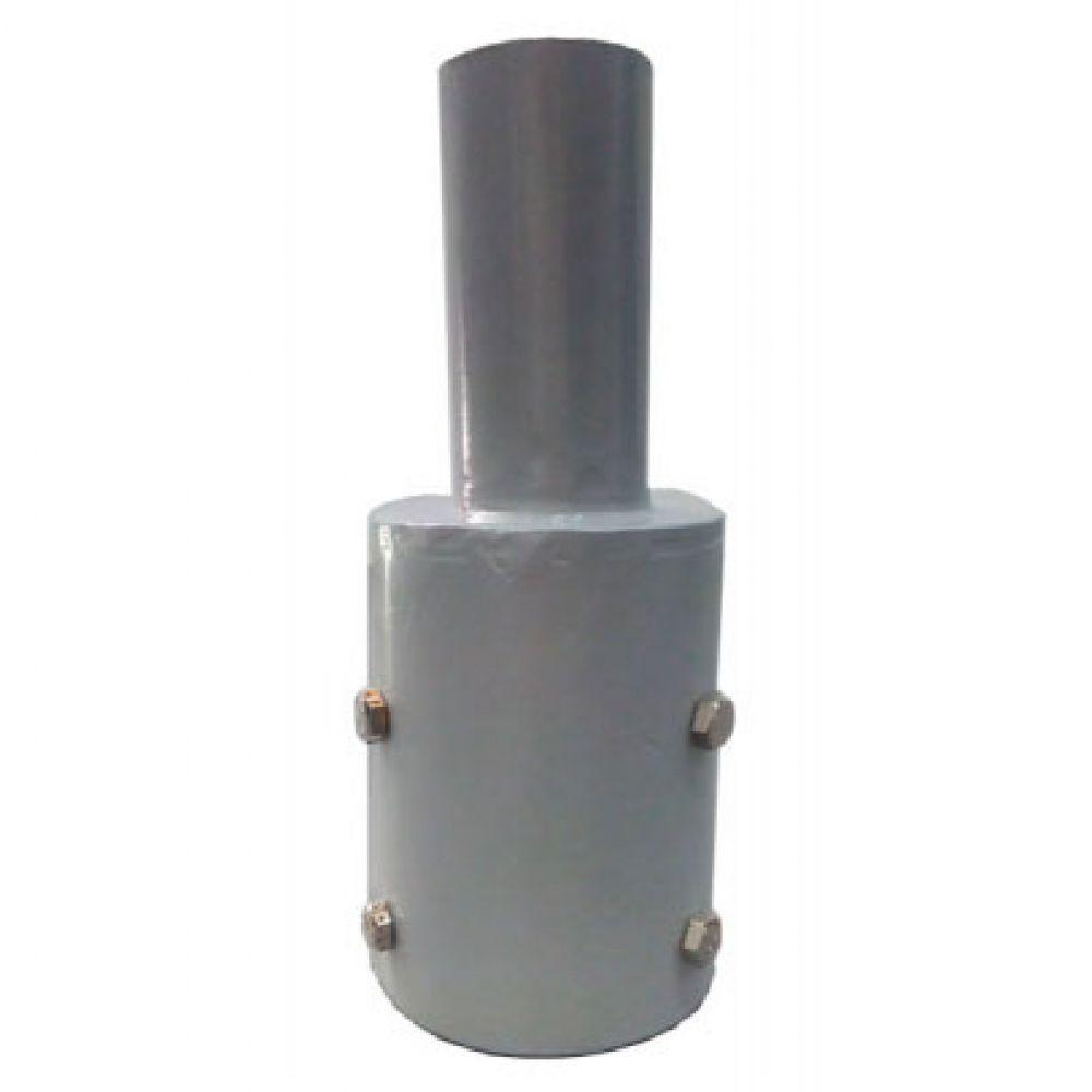 Перехідник F-1 (c 60 на 40 консоль)