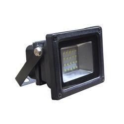 Светодиодный прожектор SOLO-20-043 20Вт (арт. 26-0001)
