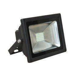 Светодидный  прожектор SOLO-50-43 50Вт (арт. 26-0003)