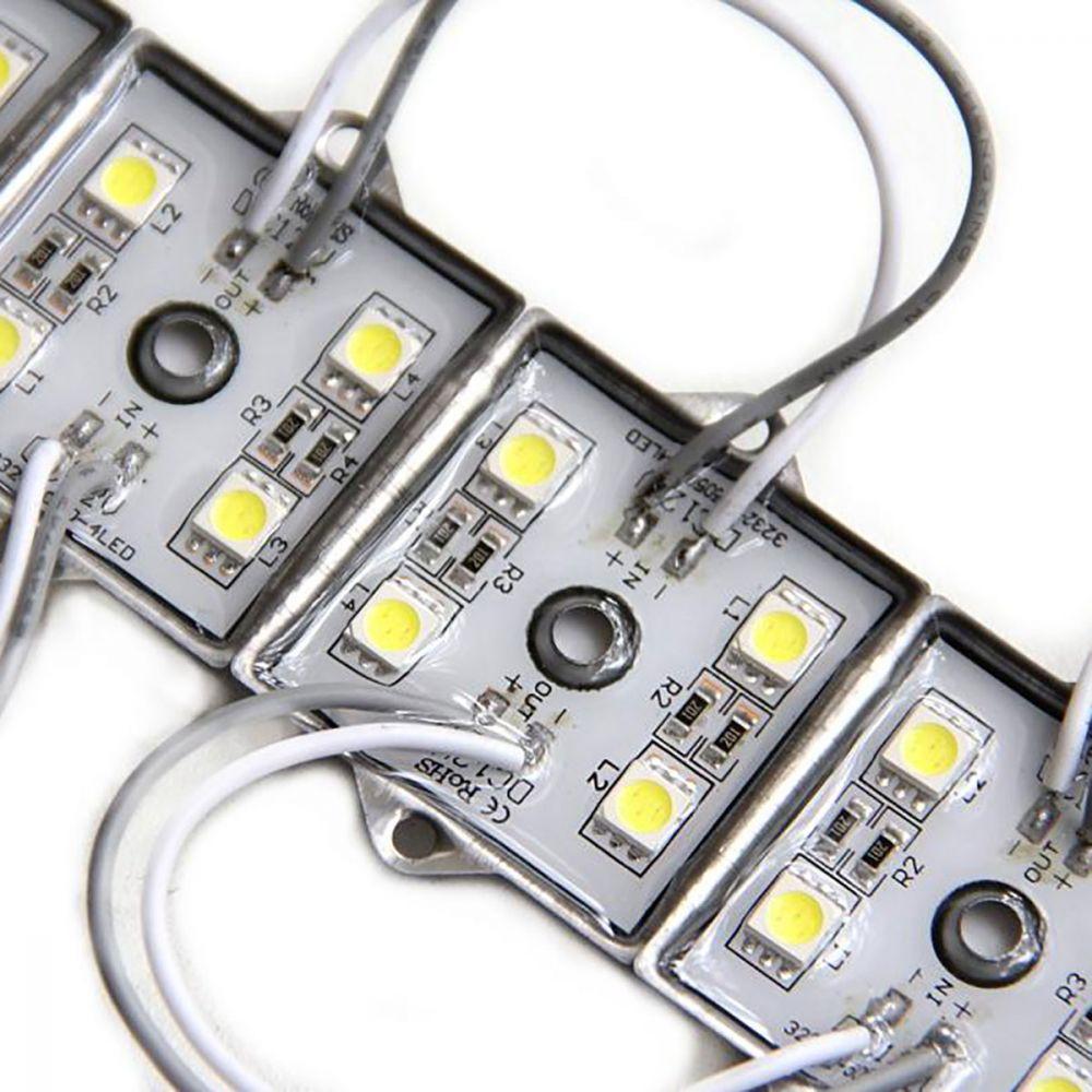 купить светодиодные модули в Киеве