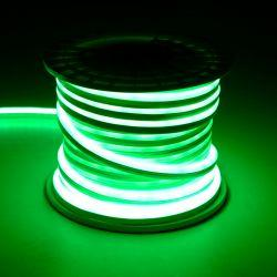 Светодиодный неон Venom  SMD 5050 60 д.м. 12V IP67 RGB (VPN-50506012-RGB) RGB