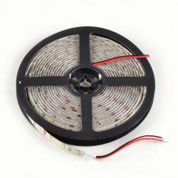 Светодиодная лента Venom SMD 5630 60д.м. (IP65 ) Standart