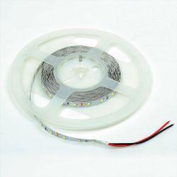 Светодиодная лента Venom SMD 2835 60д.м. негерметичная (IP33) Premium белая (VP-2835120600-W)