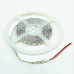 Светодиодная лента Venom SMD 2835 120д.м. nano (IP67) Premium