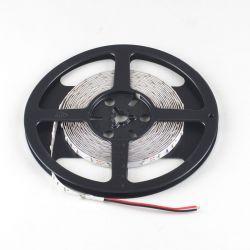 Светодиодная лента Venom SMD 3528 60д.м. негерметичная (IP33) Premium белая (VP-3528120600-W)