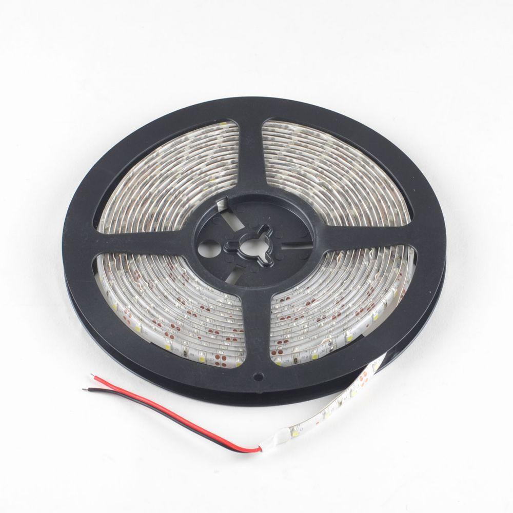 Светодиодная лента Venom SMD 3528 60д.м. герметичная Premium (P-3528120601-B)