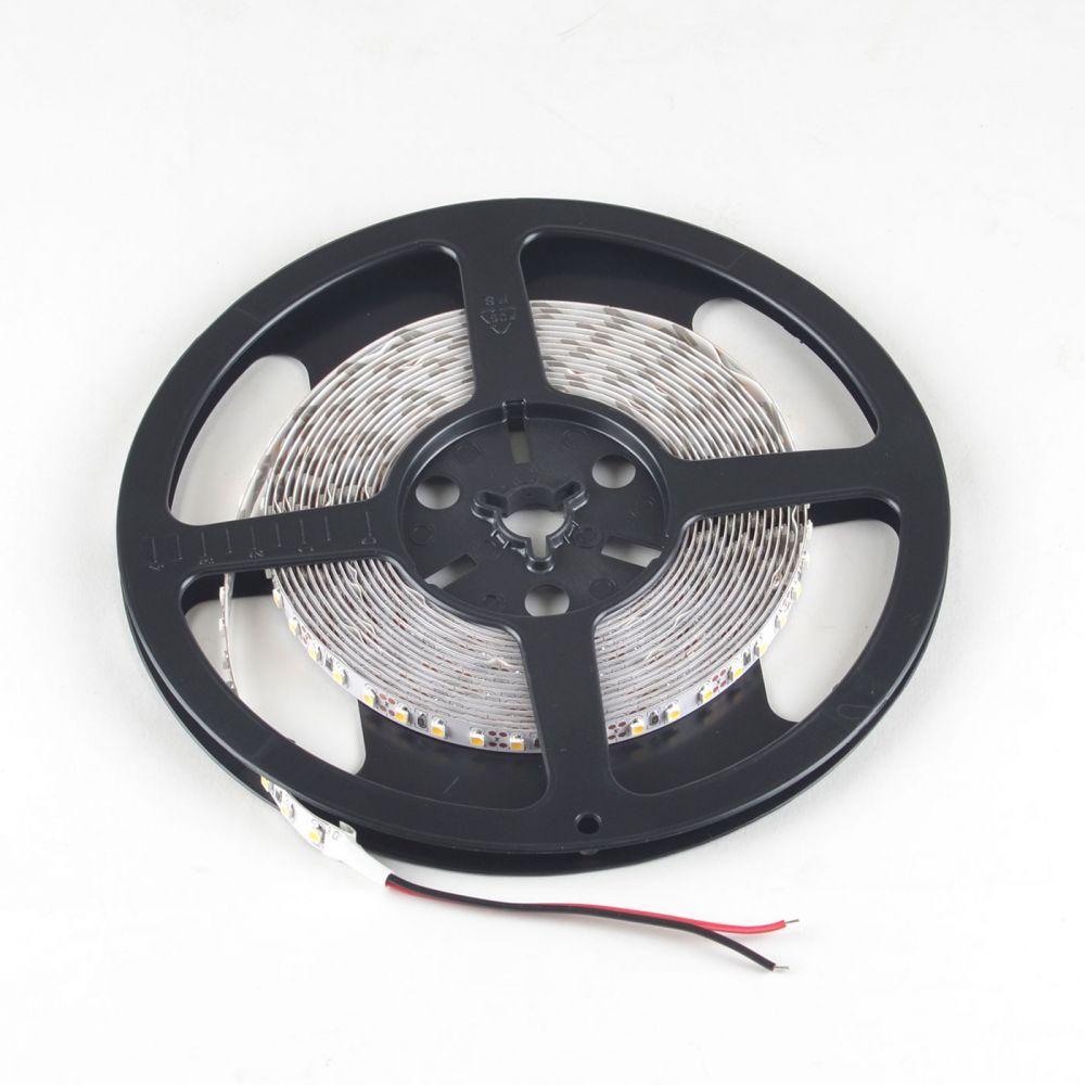 Светодиодная лента Venom SMD 3528 120д.м. негерметичная (IP33) Premium