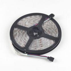 Светодиодная лента Venom SMD 5050 60д.м. (IP65) Standart RGB (VST-5050120601-RGB)
