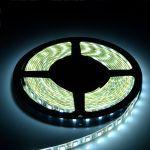 Светодиодная лента Venom SMD 5050 60д.м. герметичная (IP65) Premium