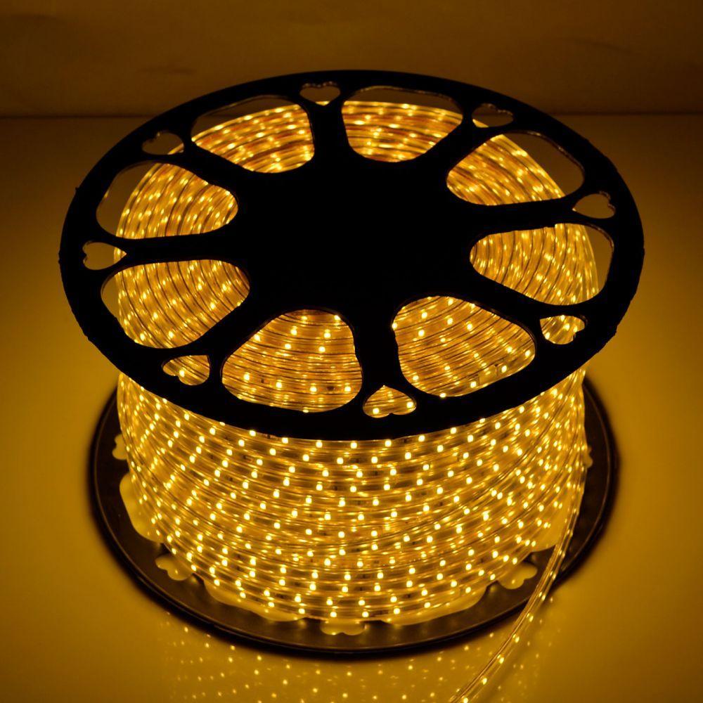 LED лента оптом