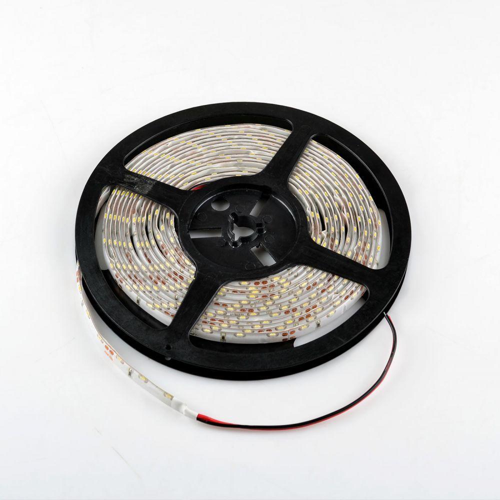 Светодиодная лента Venom SMD 335 60д.м. герметичная (IP33) Premium (боковое свечение)