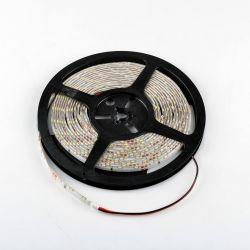 Светодиодная лента Venom SMD 335 60д.м. (IP33) Standart (боковое свечение)