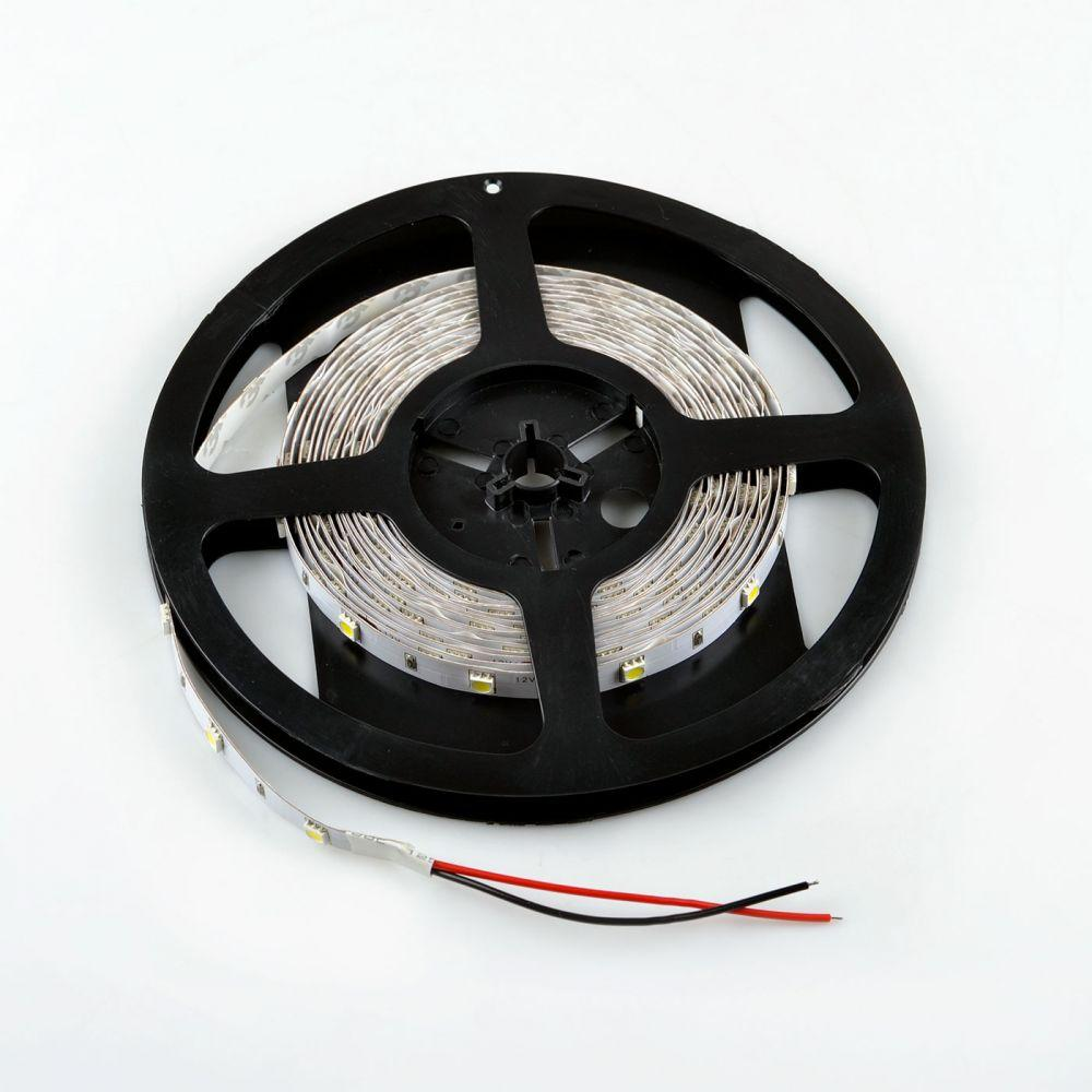 Светодиодная лента Venom SMD 5050 30д.м. (IP33) Standart