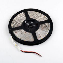 Светодиодная лента Venom SMD 5050 30д.м. (IP65) Standart RGB (VST-5050120301-RGB)