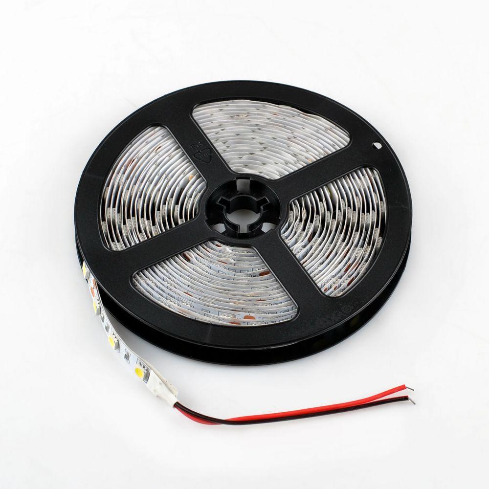 Светодиодная лента Venom SMD 5050 60д.м. (IP33) Standart