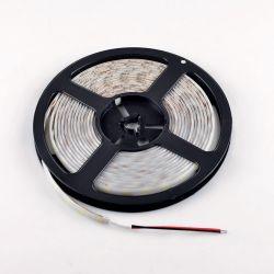 Светодиодная лента Venom SMD 5050 60д.м. (IP65) Standart Матовый силикон