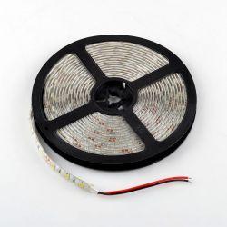 Светодиодная лента Venom SMD 5050 60д.м. (IP65) Standart белая (VST-5050120601-W)