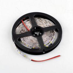 Светодиодная лента Venom SMD 5630 60д.м. (IP33) Standart белая (VST-5630120600-W)