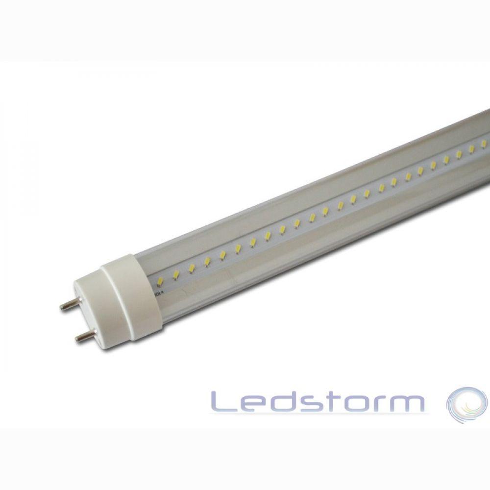 Светодиодная лампа T8-60см Premium (Матовая) VENOM