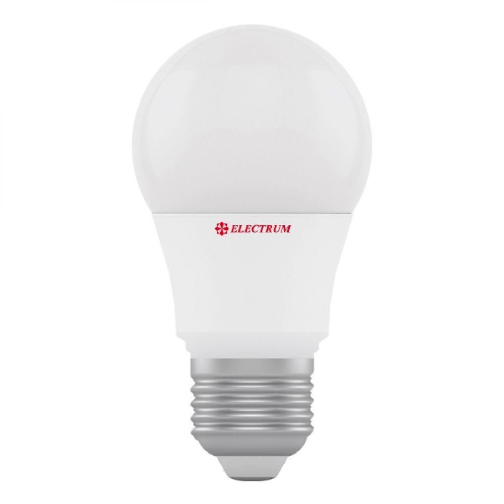 Светодиодные лампы от LEDSTORM