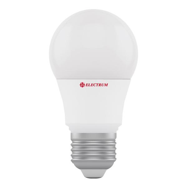 Светодиодная лампа E27 6Вт (LD-0438)