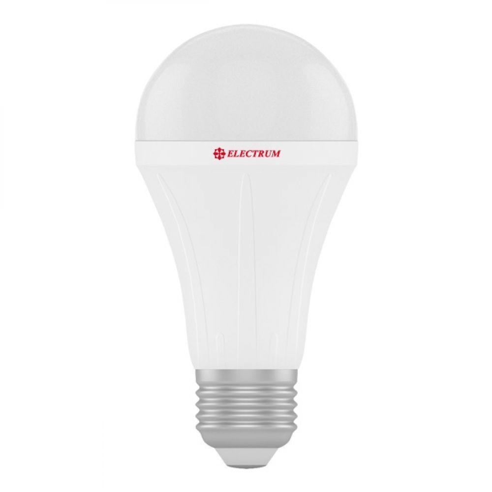 Светодиодная лампа E27 18Вт (LS-0442)