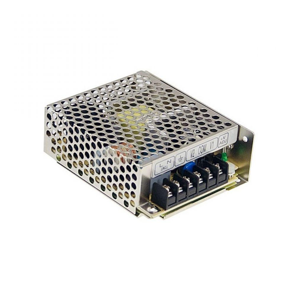 Блок питания MeanWell Негерметичный 12V 35Вт (арт.RS-35-12)