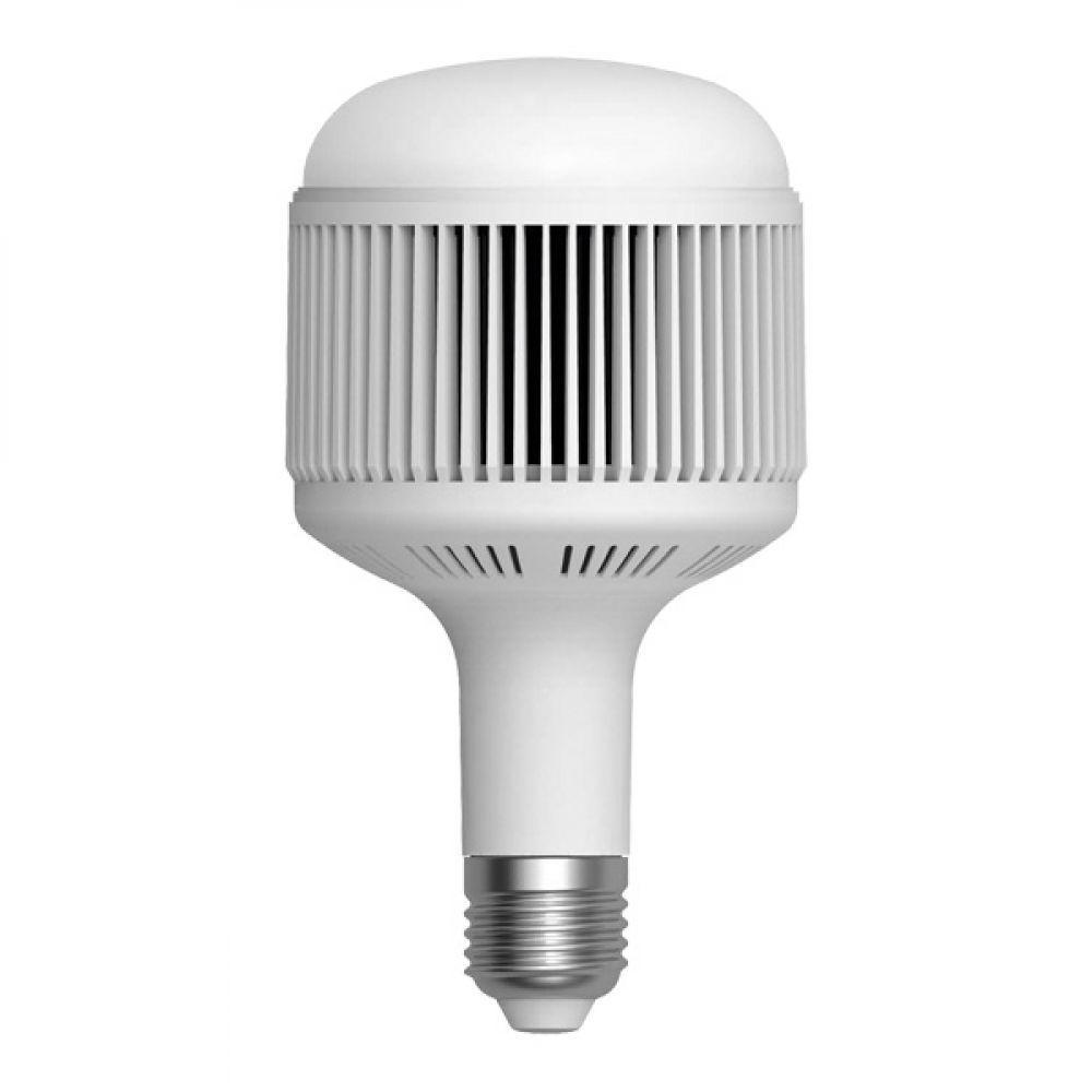 Светодиодная лампа E40 50Вт (LP-0400)